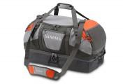 Simms Headwaters Gear Bag Travel bag