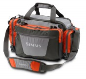 Simms Headwater Tackle Bag Equipment Bag