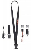 Simms Quick Stash Accessory Lanyard
