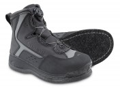 Simms Rivertek 2 Boa Wading Boots with Felt or Rubber Sole