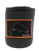 Simms Wading Koozy Can Holder