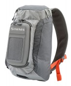 Simms Waypoints Slingpack Small