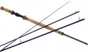 TFO Deer Creek Switch Fly Rod