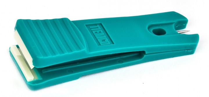 Tiemco TMC Line Clipper Ceramic
