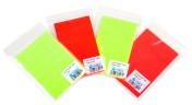 Tiemco Strike Detector Indicator self adhesive
