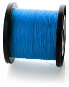 Ultimate X Backing blue
