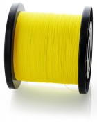 Monster Backing fluo yellow