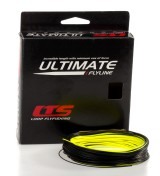 LTS 3M Ultimate Fly Line # 2