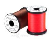 Uni Stretch Thread