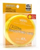 Varivas Airs Shooting Line Running Line