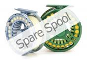 Vision Kela Spare Spool