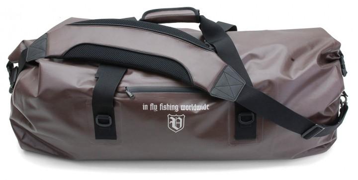 Vision Aquatube carrier bag