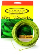 Vision Big Daddy Fly Line