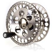 Vision GT Spare spool