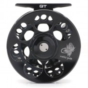 Vision GT Custom Fly Reel