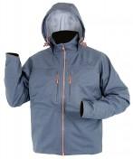 Vision Kust Wading Jacket
