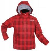 Vision Vene Wading Jacket