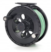 Vision XLB Fly Reel