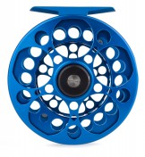 Vosseler DC2 Fly Reel Special Edition