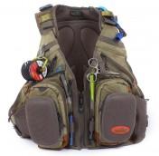 Fishpond Wasatch Tech Pack Vest