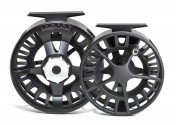 Waterworks-Lamson Remix Fly reel