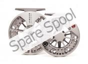 Waterworks-Lamson Velocity Spare spool