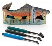 Waterworks Lamson Ketchum Release