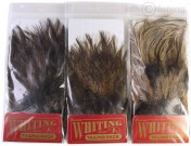 Whiting Coq de Leon Tailing Pack