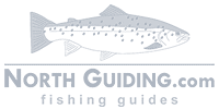 North Guiding
