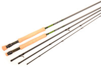Guideline Elevation Single-Handed Fly Rod