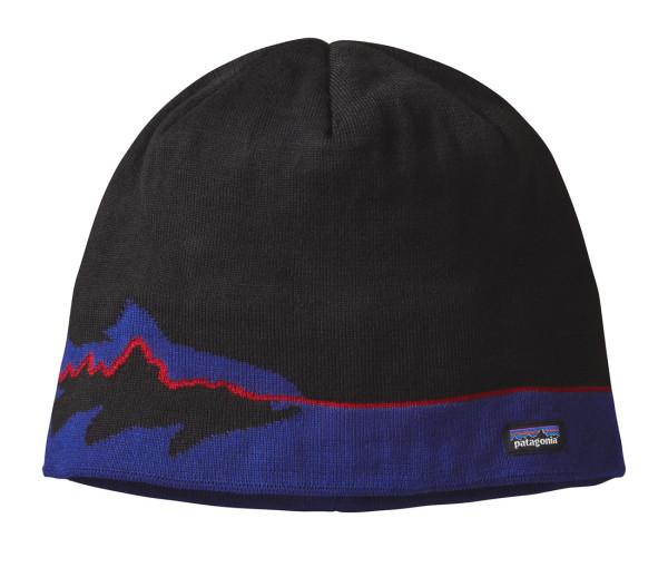 Patagonia Beanie Hat FIBL