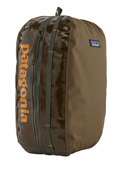 Patagonia Black Hole Cube Large COI