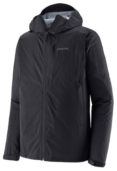 Patagonia Storm10 Jacket BLK Black (BLK)