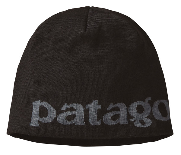 Patagonia Beanie Hat LGBK