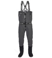 Guideline Experience Sonic TiZip Waders