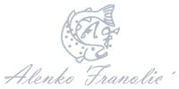 Alenko Franolic