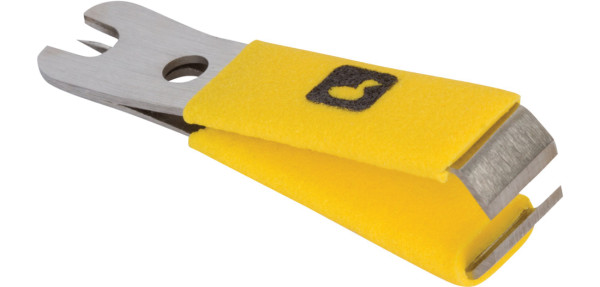 Loon Classic Nipper with Comfy Grip