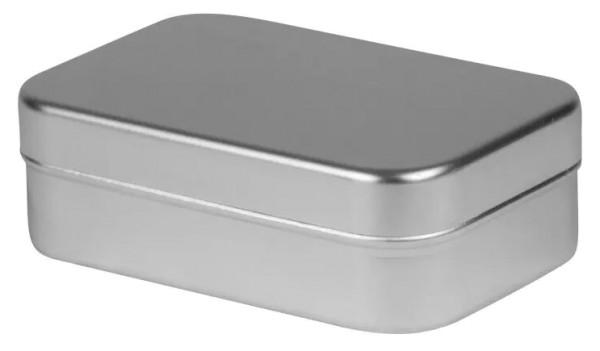 Trangia Alu Lunch Box large Mess Tin Large 211 (normal)
