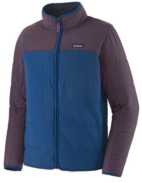 Patagonia Pack In Jacket SBPP
