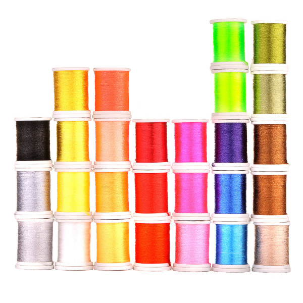 Textreme Antron Yarn