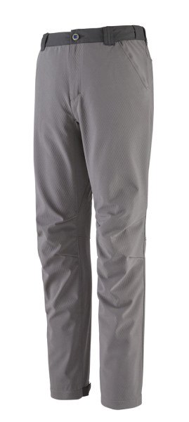 Patagonia Shelled Insulator Pants NGRY