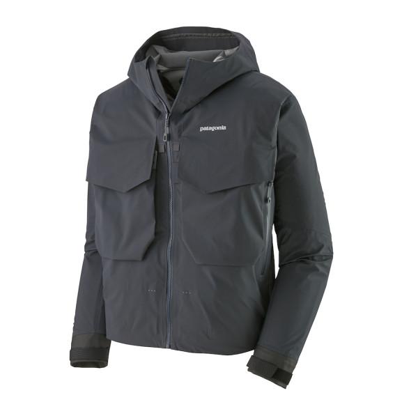 Patagonia SST Jacket SMDB