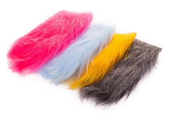 Fly Scene Craft Fur