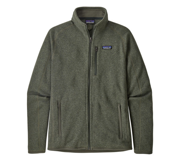 Patagonia Better Sweater Jacket INDG