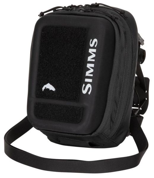 Simms Freestone Chest Pack black