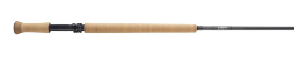 Nam Double Handed Fly Rod