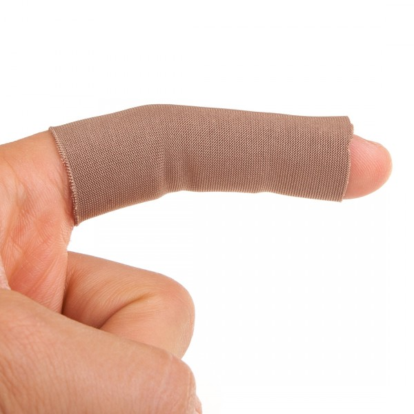 Fly Scene Stripping Guard Finger Protection set of 3