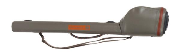 Fishpond Thunderhead Rod & Reel Case 4PC Rods