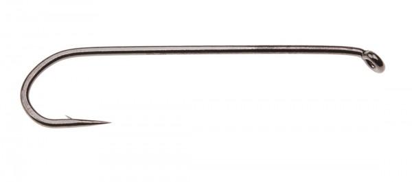Ahrex NS118 Classic Streamer Hook