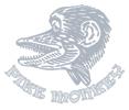 Pike Monkey